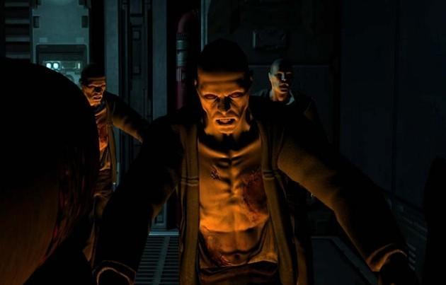 Mejores juegos para PC con pocos requisitos: Doom 3