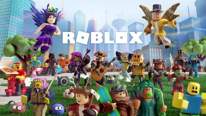 20 Roblox