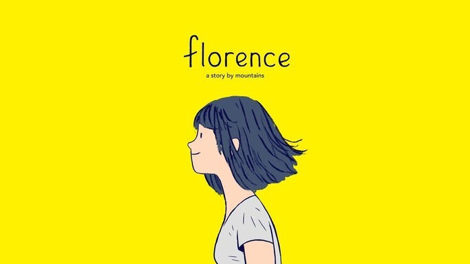 21 Florence
