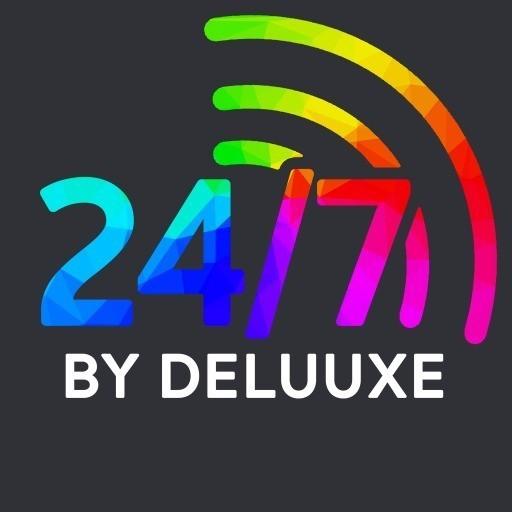 Mejores bots de música para Discord - 24/7