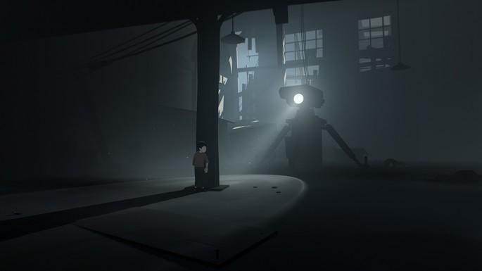 24 Inside - Mejores juegos de terror