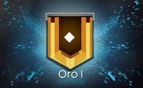 Free Fire Oro