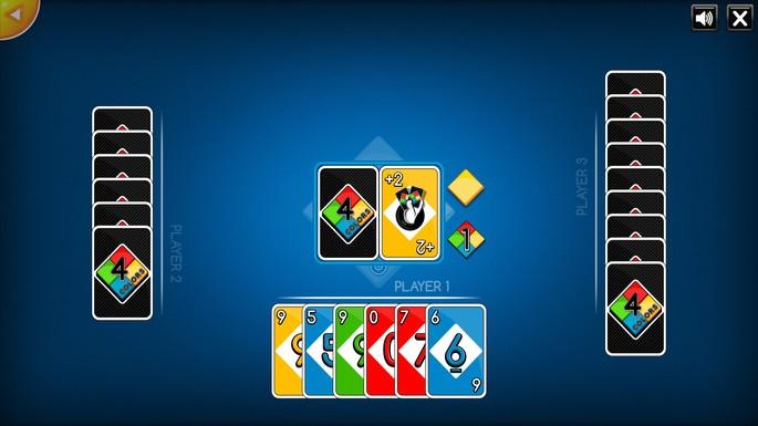 4 Colors - Juegos FRIV navegador