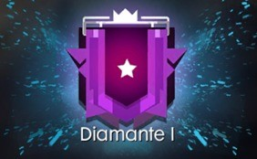 Free Fire Diamante