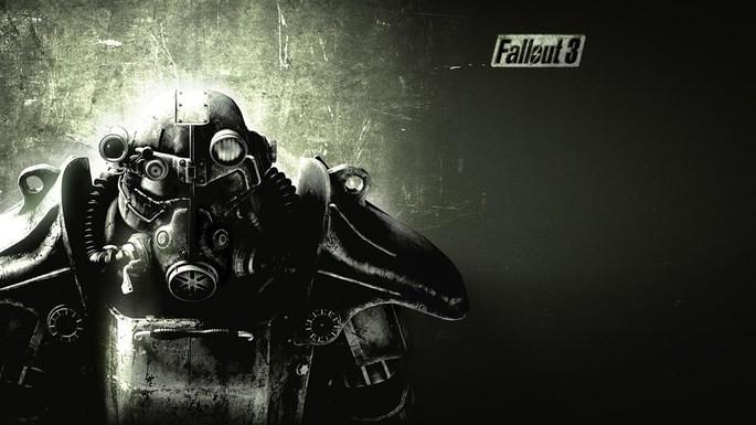 52 Fallout 3