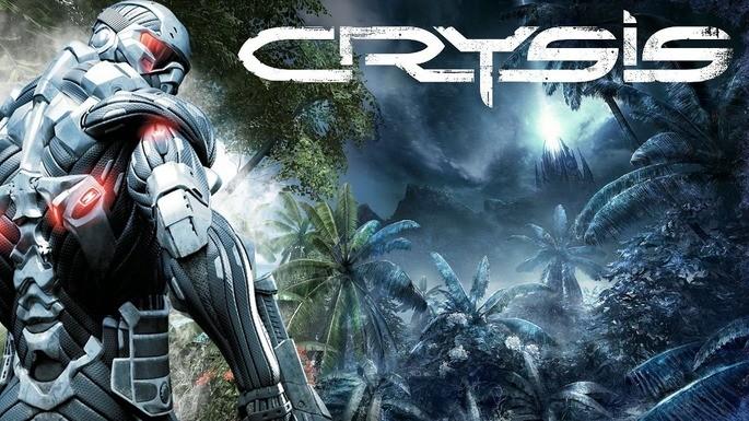 59 Crysis