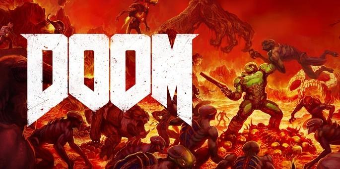 66 Doom