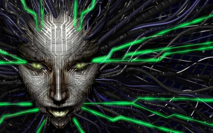 69 System Shock 2
