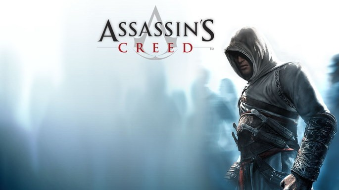 8 Assassin's Creed - Mejores Assassins Creed