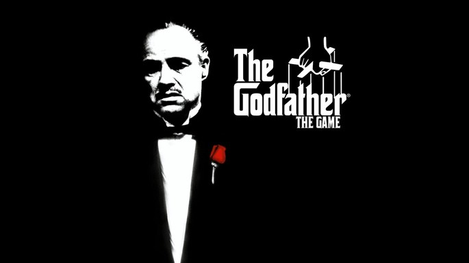 9 The Godfather The Game - Juegos parecidos a GTA