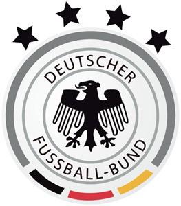 Alemania FIFA 20
