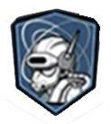 Alerta - Ventaja azul - Call of Duty Mobile