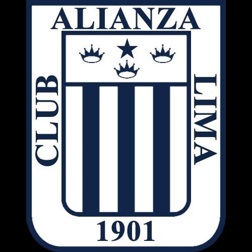 Alianza Lima escudo