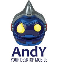 AndY Emulador Android