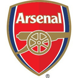 Arsenal PES 2020
