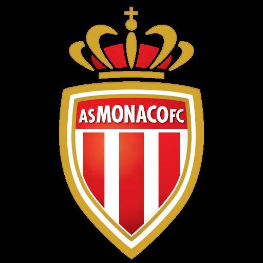 AS Monaco Escudo DLS