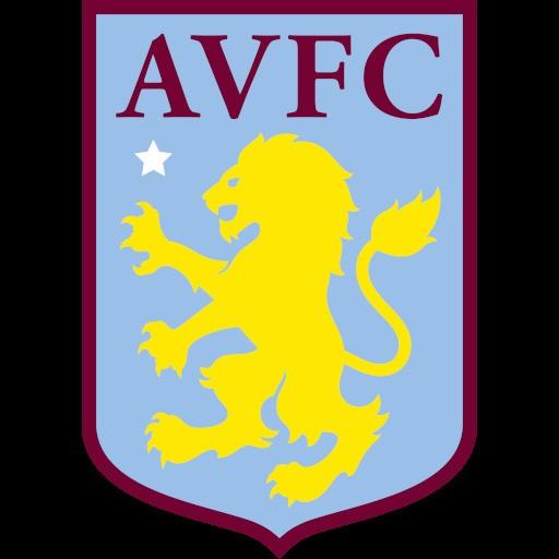 Aston Villa Escudo DLS