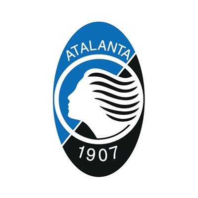 Atalanta Escudo DLS