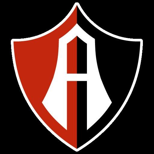 Atlas FC Escudo