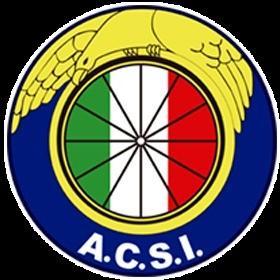 Audax Italiano escudo DLS