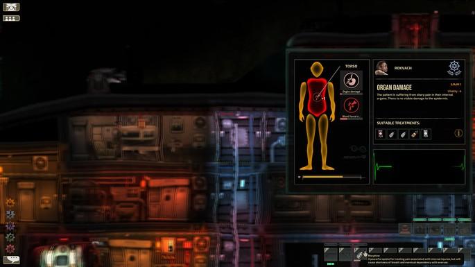Barotrauma - Juegos de supervivencia PC