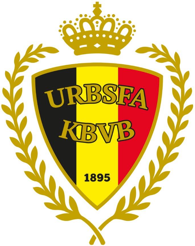 Bélgica FIFA 20