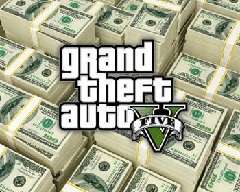 Bolsa de valores de GTA V: ¡gana mucho dinero con LCN y BAWSAQ!