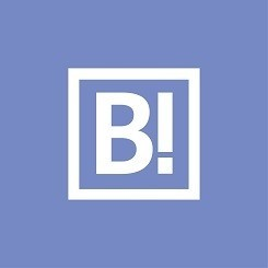 BoxBot - Bots de juegos para Discord