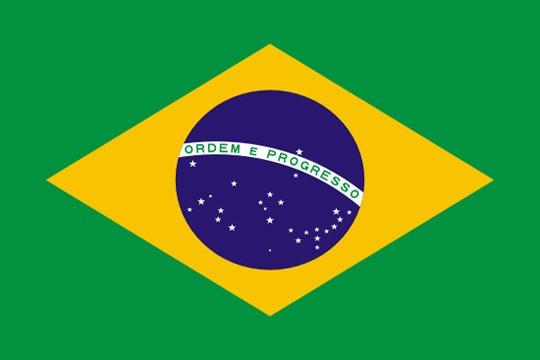 Brasil PES 2020