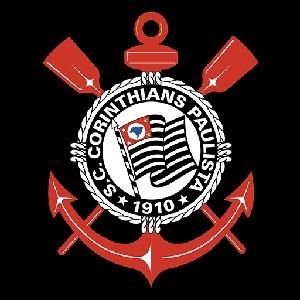 Corinthians Escudo DLS