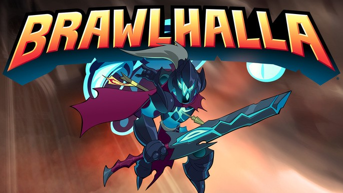 Brawlhalla juegos gratis para descargar