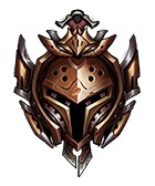 Bronce Bronze TFT