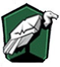 Buitre - Ventaja verde - Call of Duty Mobile
