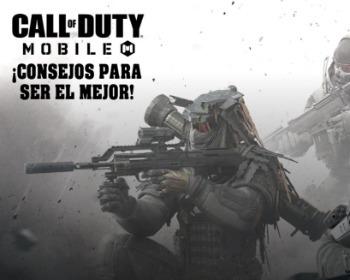 Call of Duty Mobile: 11 consejos y trucos para ser el mejor
