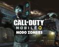 Call of Duty Mobile Modo Zombies: 5 consejos para sobrevivir con éxito