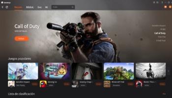 Cómo jugar Call of Duty Mobile en PC: los mejores emuladores