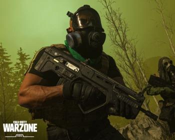 Call of Duty Warzone: 10 consejos para sobrevivir y triunfar en el juego