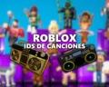 IDs de canciones de Roblox: música variada en español e inglés