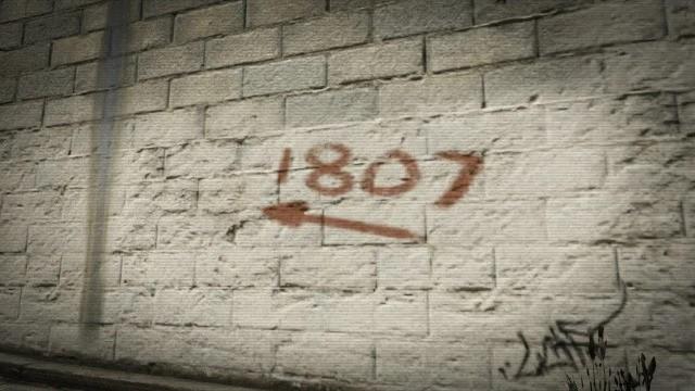 Charles Manson Misterios GTA 5