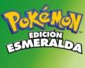 Cheats Pokémon Esmeralda: ¡Rare Candy, Master Balls, atravesar paredes y otros códigos!