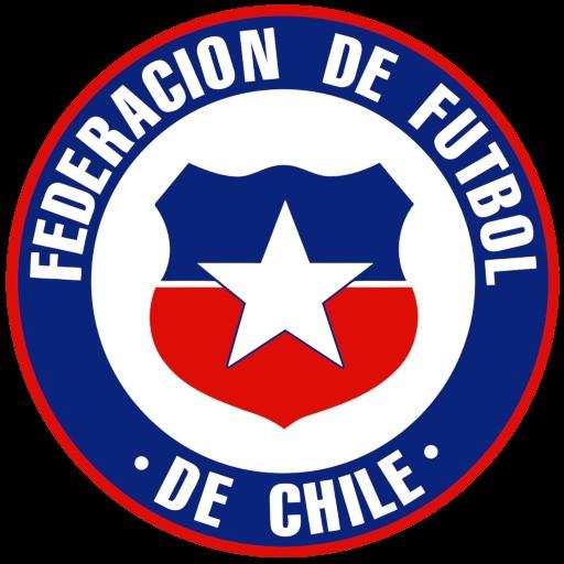 Chile Escudo DLS