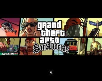 Trucos de GTA San Andreas para PS2: consigue carros, vida infinita, dinero y más