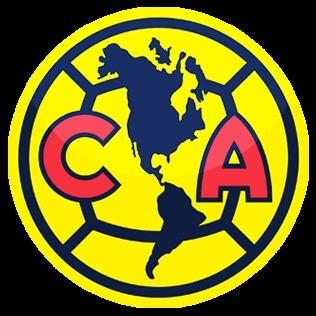 Club América escudo