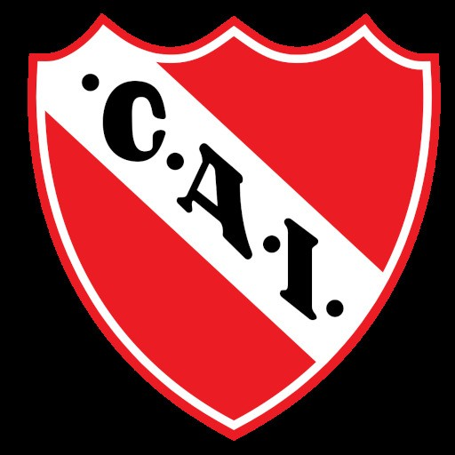 Club Atlético Independiente Escudo DLS