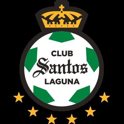 Club Santos Laguna Escudo DLS