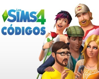 La guía de los mejores trucos para Los Sims 4