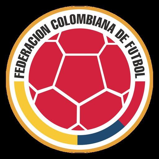 Colombia Escudo DLS