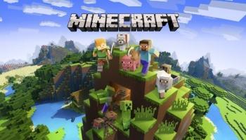 ¡Diviértete más con estos comandos de Minecraft!