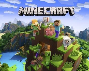 Todos los comandos principales de Minecraft: server, bloque de comandos, efectos y más