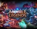 ¡Sigue estos 9 consejos para ganar en Mobile Legends: Bang Bang!